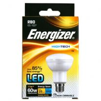 Energizer High Tech LED E27 Warm White ES - 12w